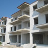Penthouses in Katerini