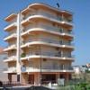 Appartments in Larissa