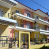 1-bedroom Apartments in Leptokaria
