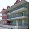 2-bedroom Appartments in Leptokaria
